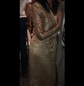 Ever beauty dress...Nordstrom ..